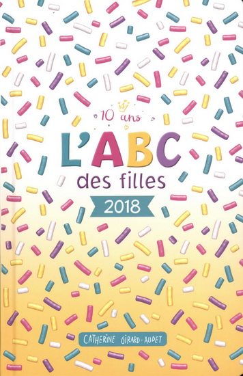 L At Abc Microsoft Com: L'ABC Des Filles 2018